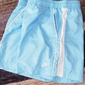 Nike womens Short.  #3#073